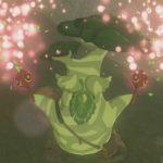 hestu-the-legend-of-zelda-breath-of-the-wild-screenshot
