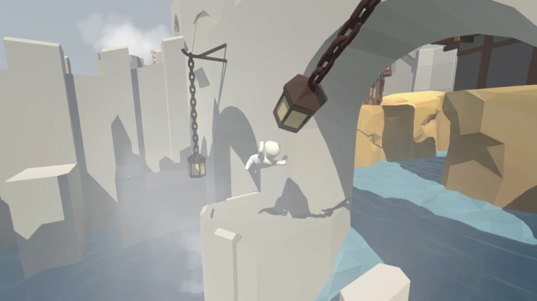 human-fall-flat-review-screenshot-1