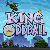 king-oddball-icon