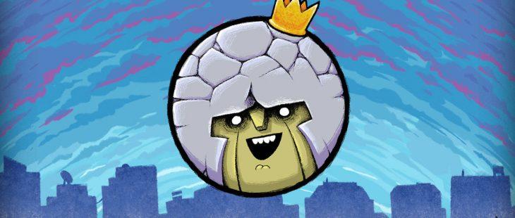 king-oddball-main-header