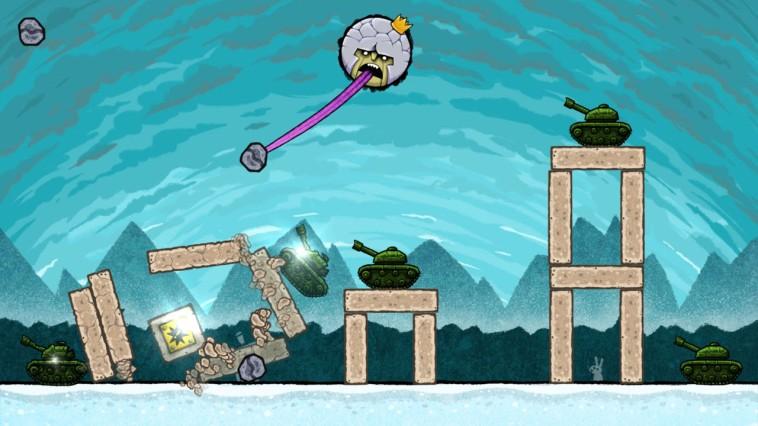 king-oddball-review-screenshot-2