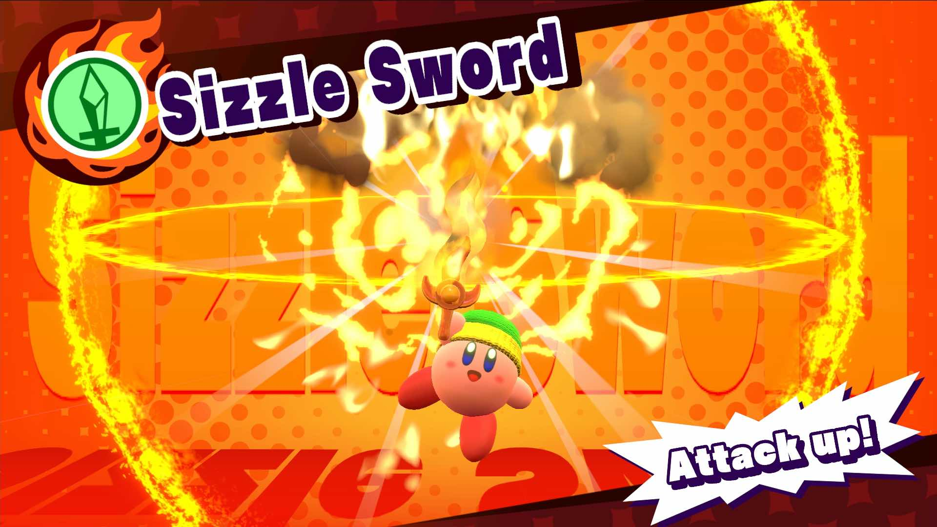 kirby-star-allies-nintendo-direct-mini-screenshot-1