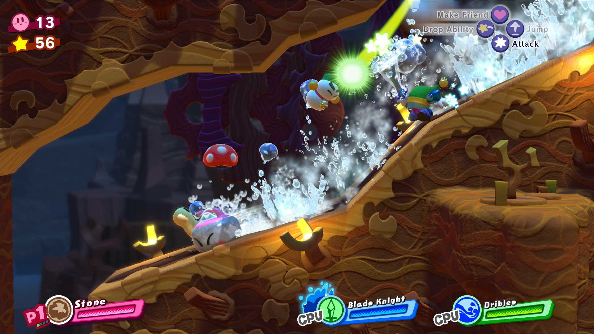 kirby-star-allies-nintendo-direct-mini-screenshot-3