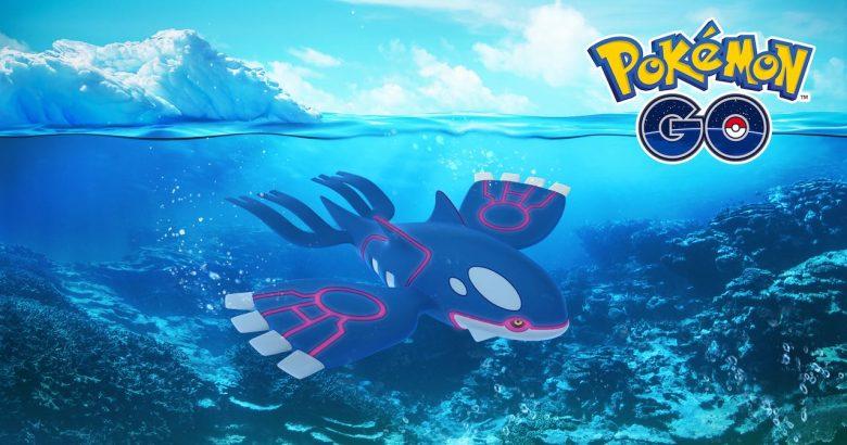 kyogre-pokemon-go-image