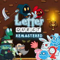 letter-quest-remastered-switch-icon