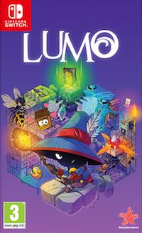 lumo-switch-box-art