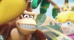 mario-rabbids-kingdom-battle-donkey-kong-screenshot