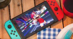 mario-tennis-aces-nintendo-switch-image