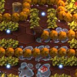 millie-screenshot