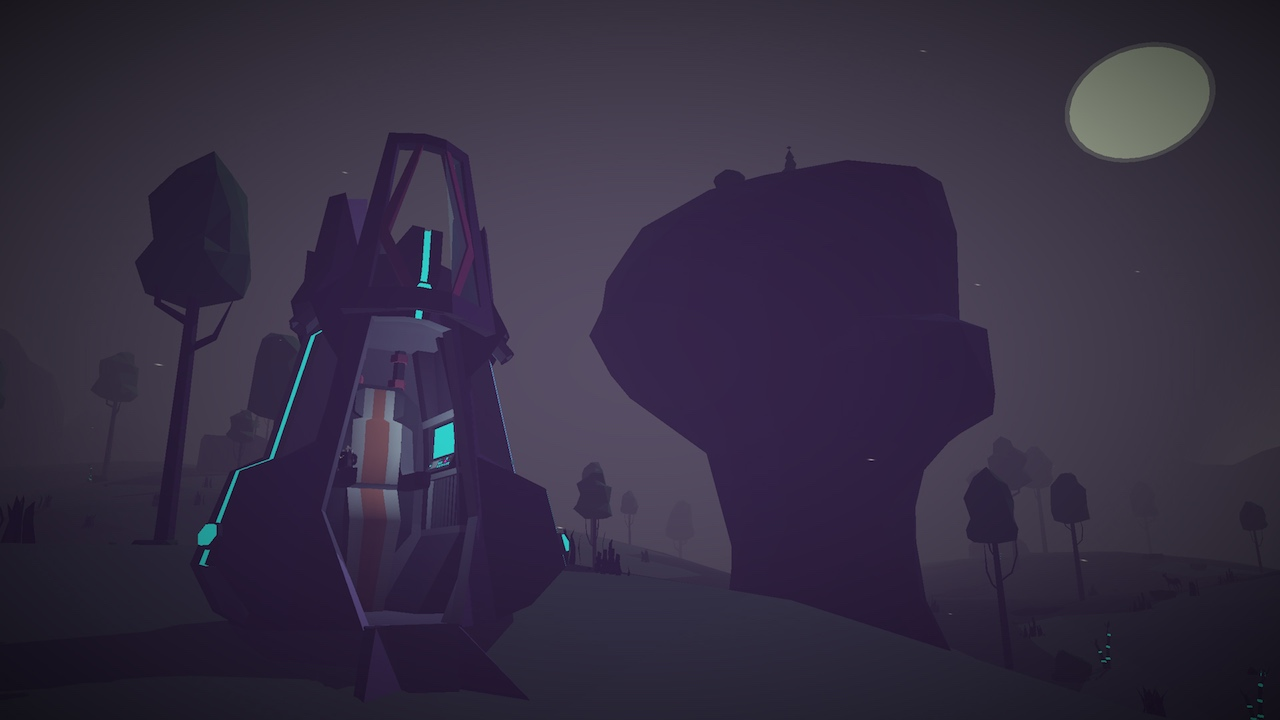 morphite-review-screenshot-1