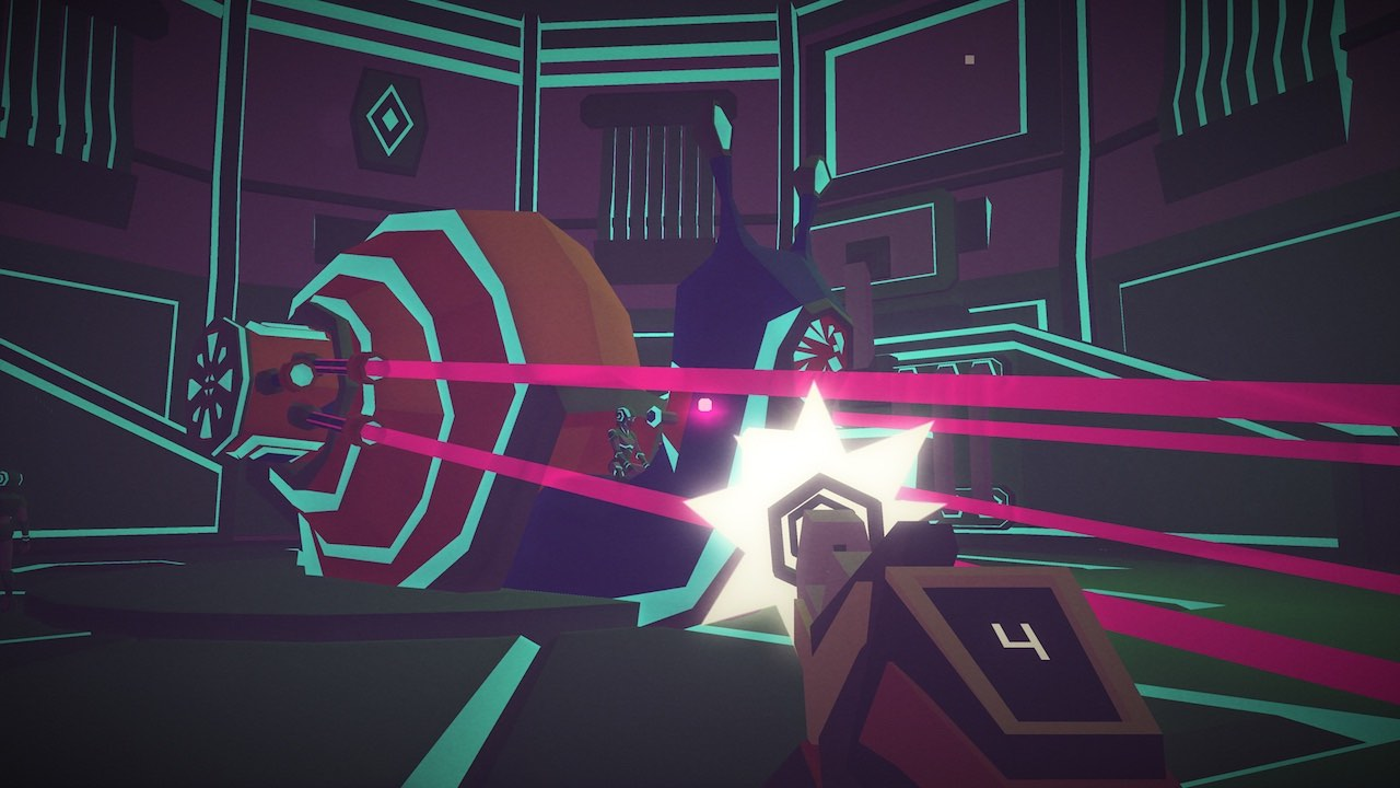 morphite-review-screenshot-2
