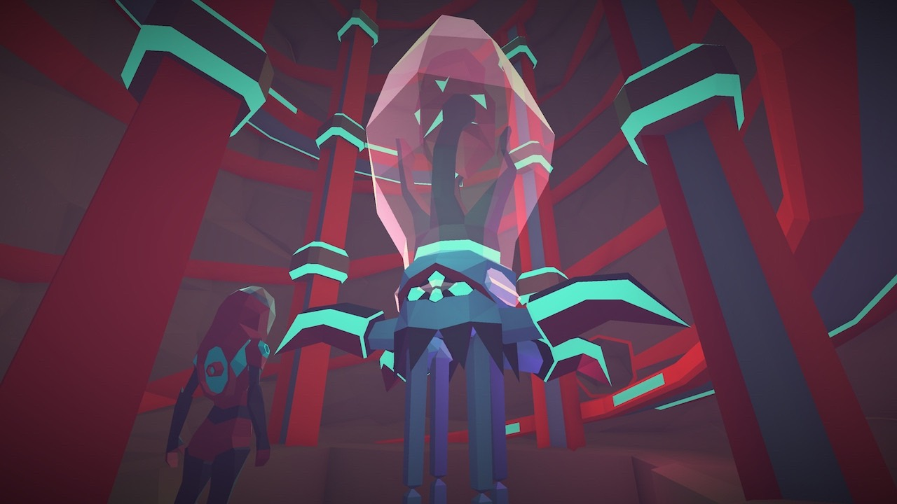 morphite-review-screenshot-3