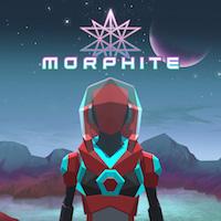 morphite-switch-icon
