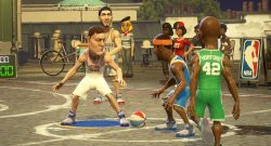 nba-playgrounds-enhanced-edition-screenshot