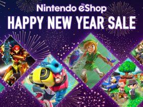 nintendo-eshop-sale-happy-new-year-2018-sale