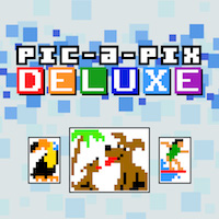 pic-a-pix-deluxe-icon