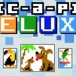 pic-a-pix-deluxe-main-header