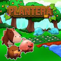 plantera-deluxe-icon