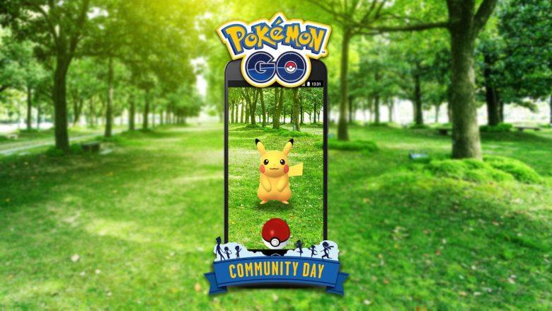 pokemon-go-community-day-image