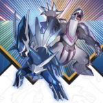 pokemon-legendary-distribution-event