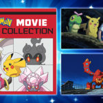 pokemon-movie-music-collection-image