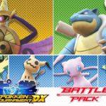 pokken-tournament-dx-battle-pack-artwork
