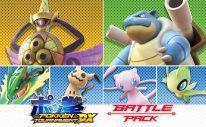 Blastoise y Aegislash  se unen como DLC al Pokken Tournament DX Pokken-tournament-dx-battle-pack-artwork-206x127