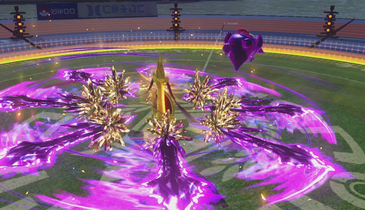 pokken-tournament-dx-battle-pack-screenshot-4