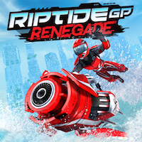 riptide-gp-renegade-switch-icon