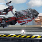 Riptide GP: Renegade Review Header