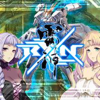 rxn-raijin-switch-icon