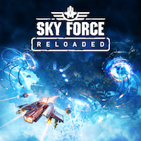 sky-force-reloaded-switch-icon