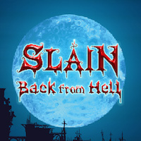 slain-back-from-hell-icon
