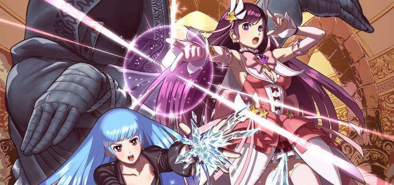 snk-heroines-tag-team-frenzy-artwork