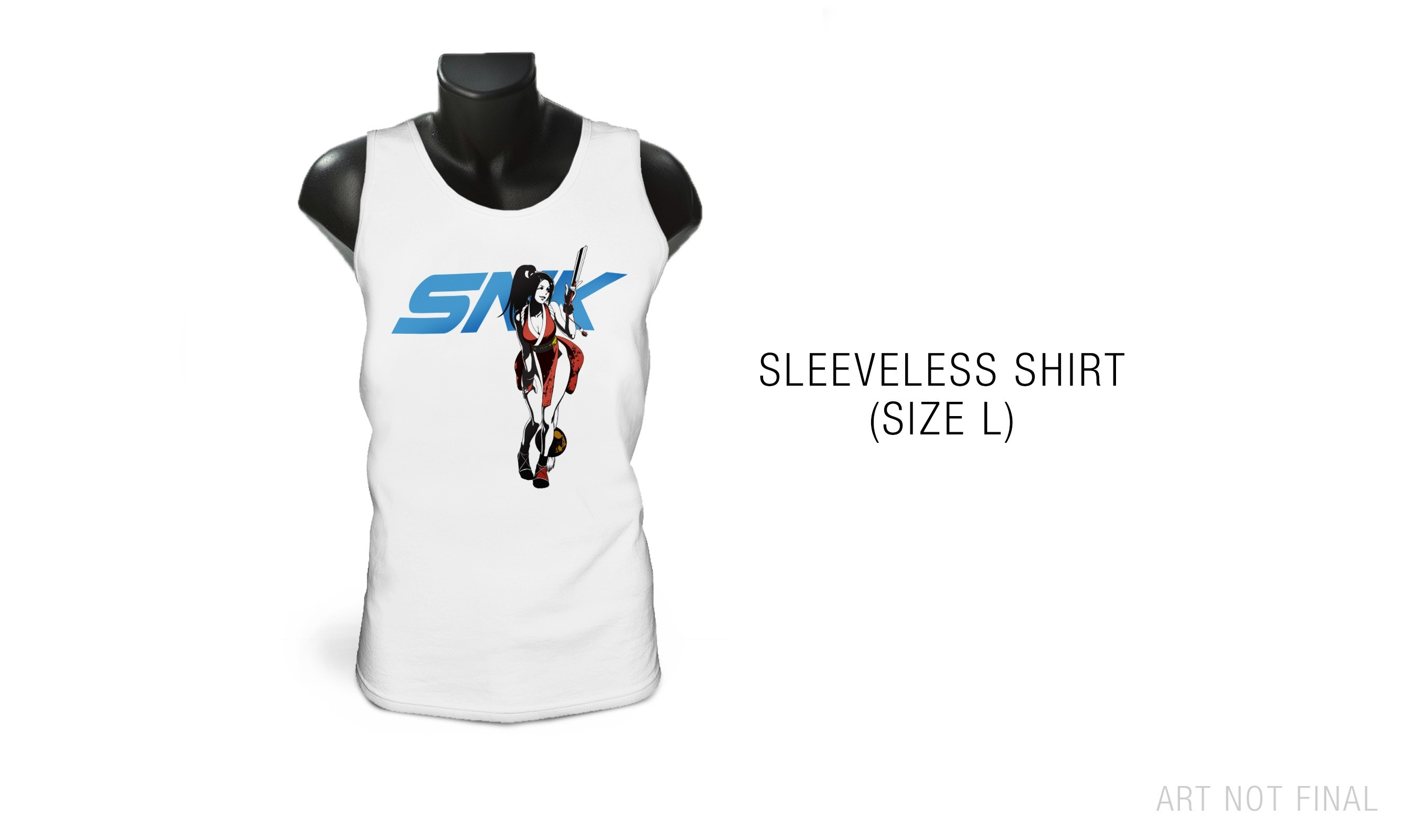 snk-heroines-tag-team-frenzy-sleeveless-shirt-photo