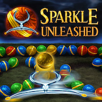sparkle-unleashed-switch-icon
