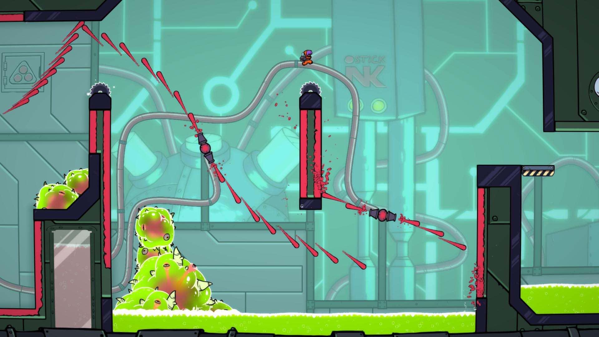 splasher-review-screenshot-1
