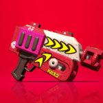 splatoon-2-rapid-blaster-deco-image