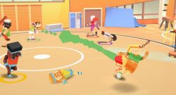 stikbold-a-dodgeball-adventure-deluxe-screenshot