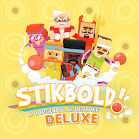 stikbold-a-dodgeball-adventure-deluxe-switch-icon