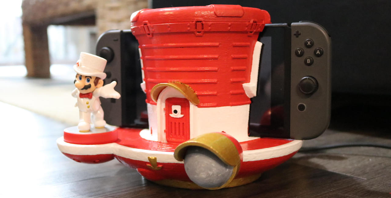 super-mario-odyssey-nintendo-switch-dock-photo