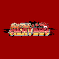 super-meat-boy-switch-icon