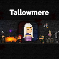 tallowmere-switch-icon