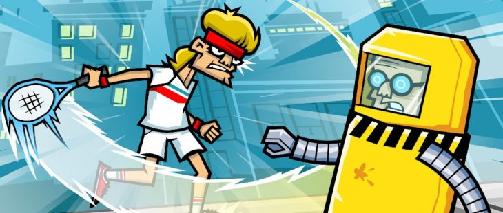 tennis-in-the-face-main-header