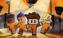the-escapists-2-main-header