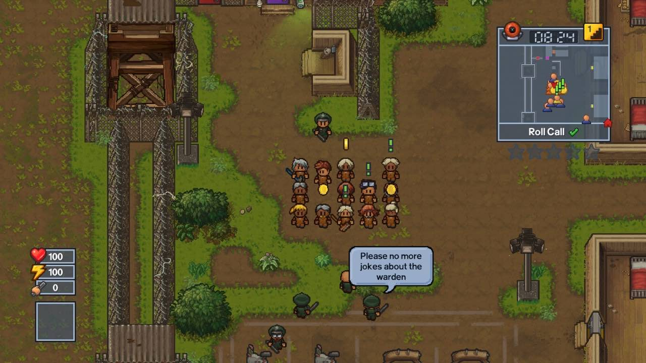 the-escapists-2-review-screenshot-1