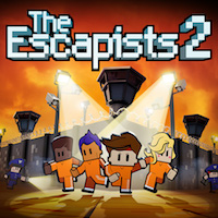 the-escapists-2-switch-icon