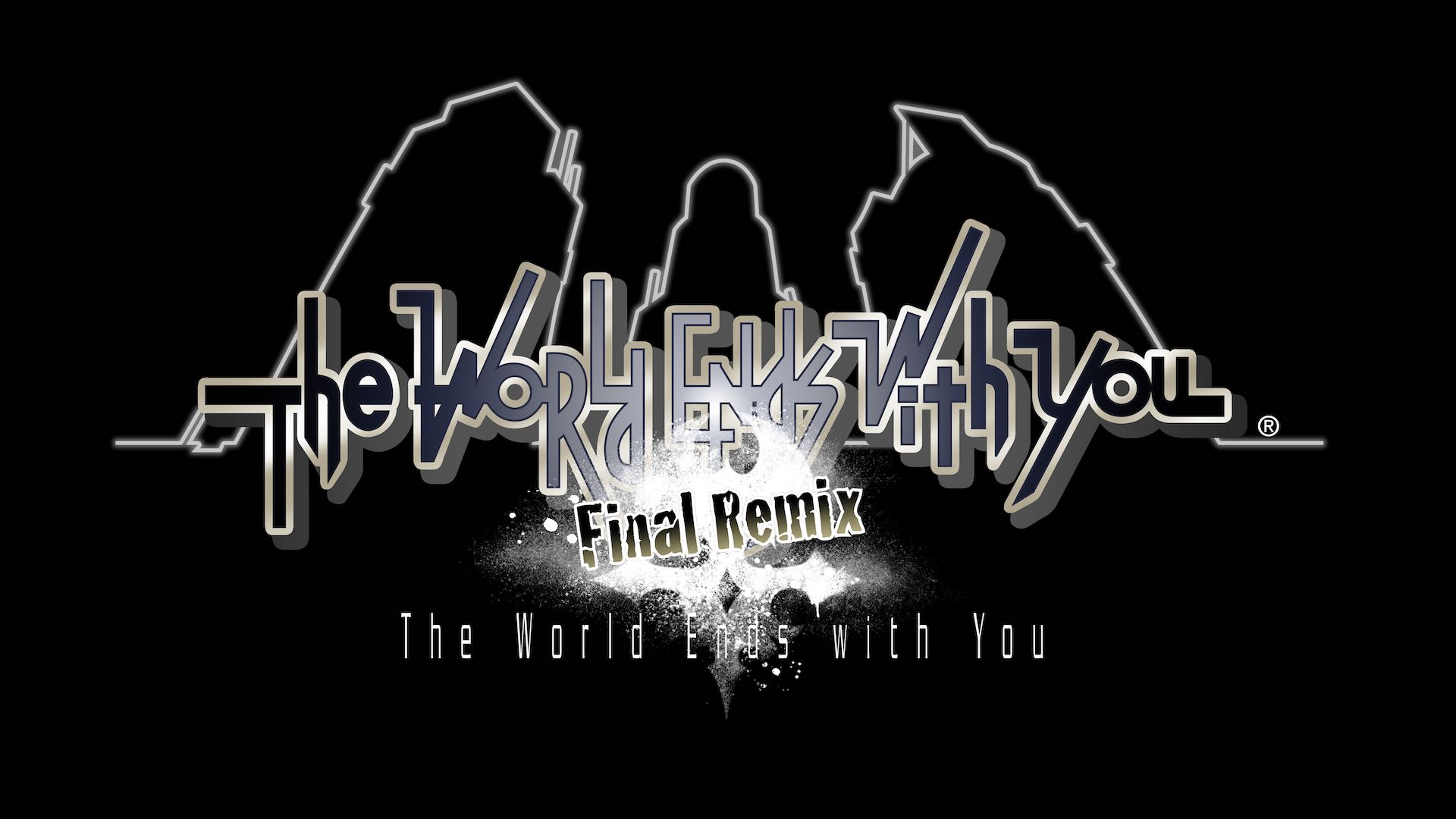 The World Ends With You Returning On Switch