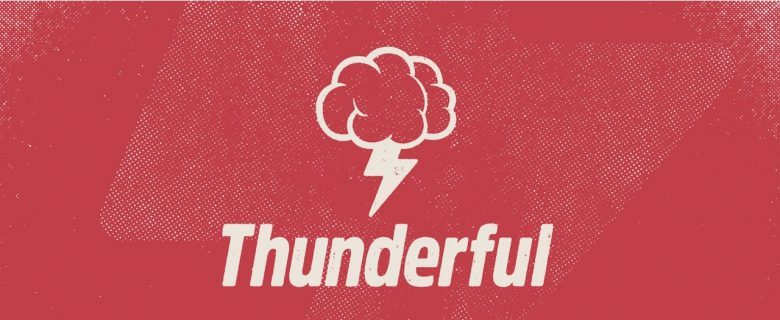 thunderful-logo