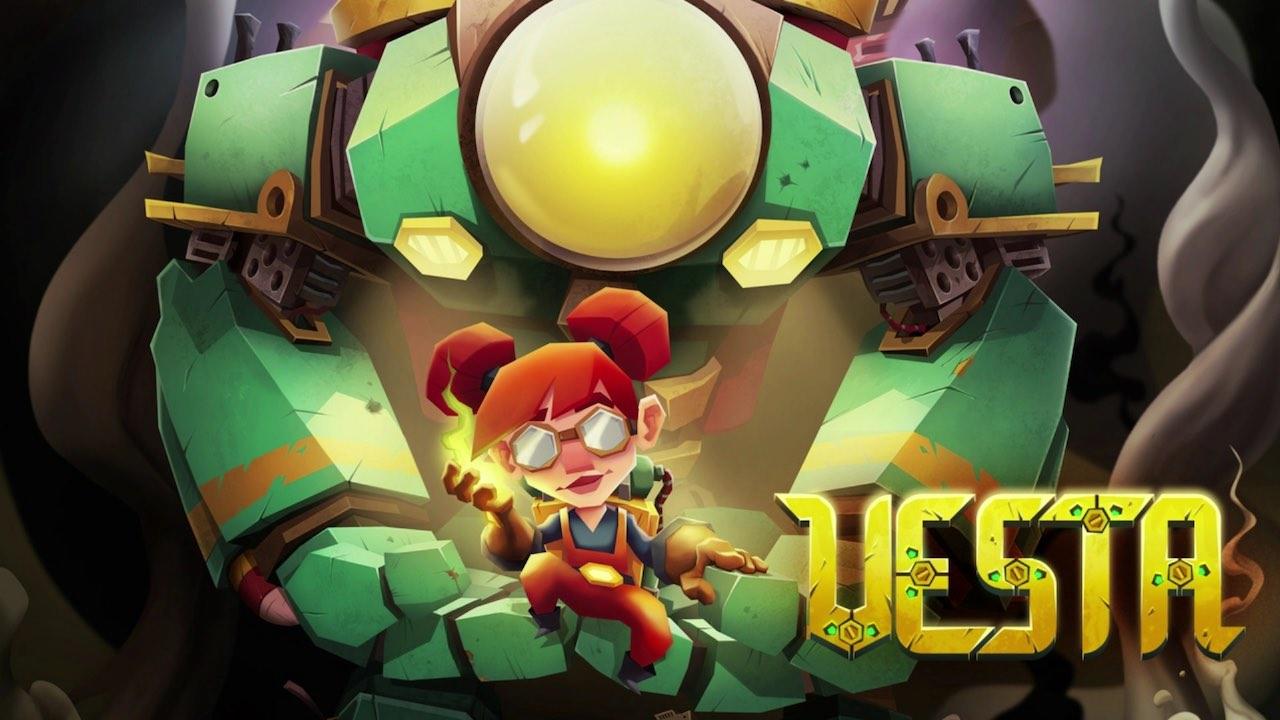 vesta-game-artwork
